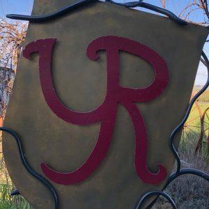 Yenni Ranch