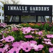Imwalle Gardens