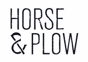 HorsePlow_logo_bw_stacked+(1)