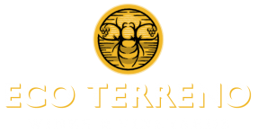 Eco Terreno Wines