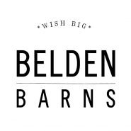 Belden Barns Farmstead & Winery