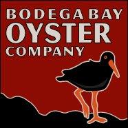 Bodega Bay Oyster Company