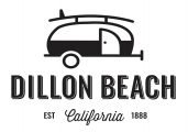 Dillon Beach Resort