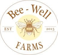 Bee-Well Farms
