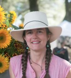 Carmen Snyder