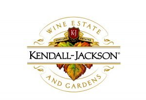 Kendall-Jackson Wine Estate and Gardens