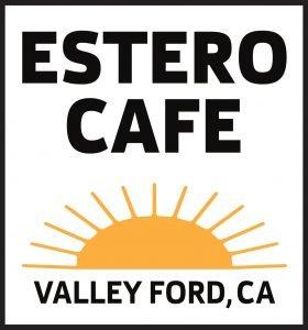 Estero Cafe