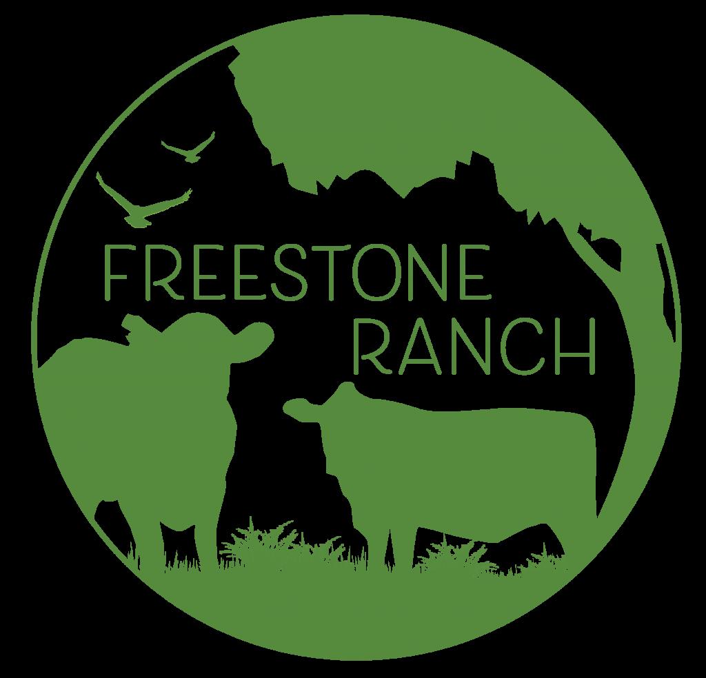 Freestone Ranch