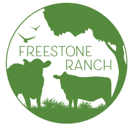 Freestone Ranch