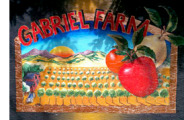 Gabriel Farm