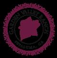 Garden Valley Ranch