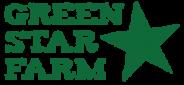 Green Star Farm