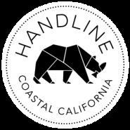 Handline