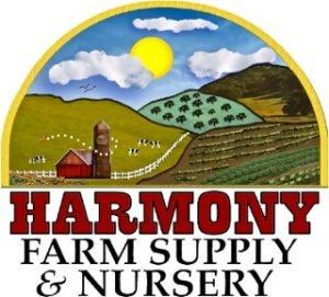 Harmony Farm Supply & Nursery