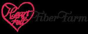 Heart Felt Fiber Farm