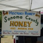 Hector's Honey Farm