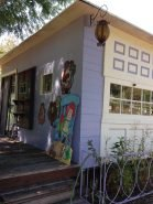 Lynn's Lavender Garden & Gift Shop