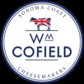 Wm. Cofield Cheesemakers