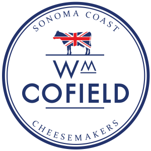Wm. Cofield Cheesemakers