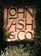 John Ash & Co.