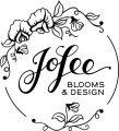 JoLee Blooms & Design