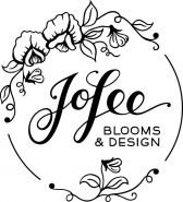 JoLee Blooms & Design