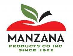 Manzana Products Co., Inc.