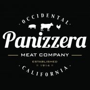 Panizzera Meat Co.