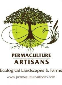 Permaculture Artisans
