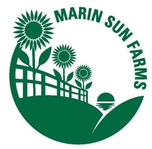 Marin Sun Farms