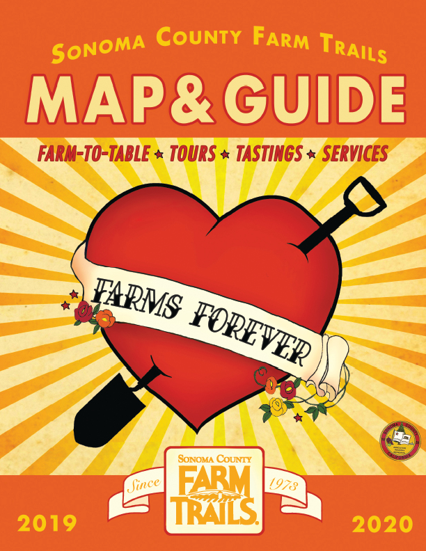 Map-and-Guide-2019-2020cvr