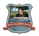 McClelland's Dairy
