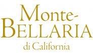 Monte-Bellaria di California