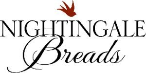 Nightingale Breads