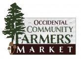 Occidental Community Farmers' Market