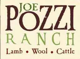 Pozzi Ranch