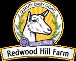 Redwood Hill Farm~Capracopia