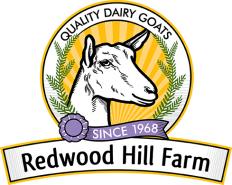 Redwood Hill Farm~Capracopia