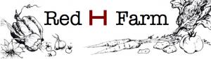 Red H Farm