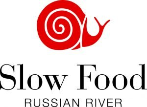 Slow Food Russian River