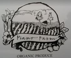 Piano Farm