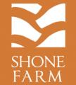 Shone Farm at Santa Rosa Junior College