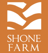 Shone Farm at Santa Rosa Junior College