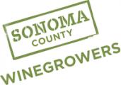 SC winegrowers