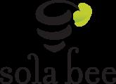 Sola Bee Farms