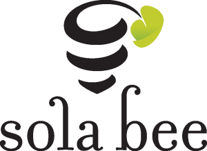 Sola Bee Farms