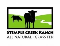 Stemple Creek Ranch