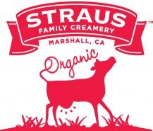 Straus Family Creamery