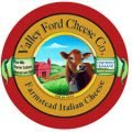 Valley Ford Cheese Co.