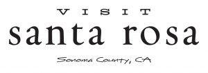Visit Santa Rosa